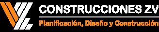 Constructora Zurita Vizcaino